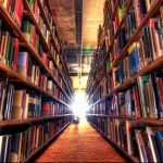 photos-of-the-passage-of-a-library-8240