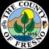 County of Fresno