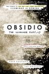 Obsidio by Amie Kaufman & Jay Kristoff