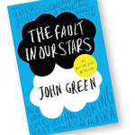 Fault-in-Stars-book
