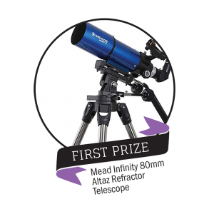First-Prize