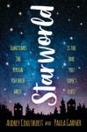 Starworld by Audrey Coulthurst