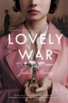 The Lovely War by Julie Berry