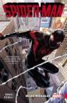 Spider-Man, Miles Morales by Brian Michael Bendis