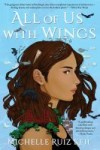 All of Us with Wings by Michelle Keil