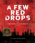 A Few Red Drops: The Chicago Race Riots of 1919 by Claire Hartfield