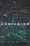 Contagion by Erin Bowman