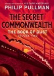 the secret commonwealth by phillip pullman