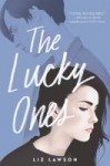 the lucky ones - liz lawson