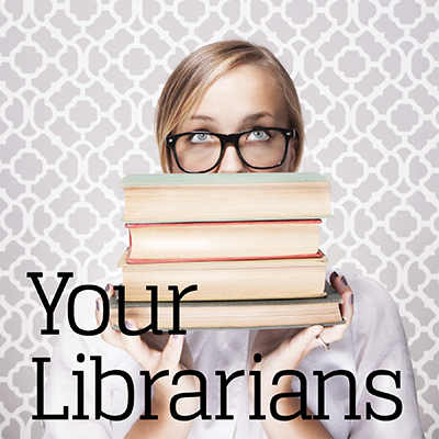 teens-librarian